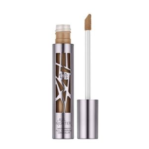 PICK 2 FOR 20 URBAN DECAY ALL NIGHTER CONCEALER